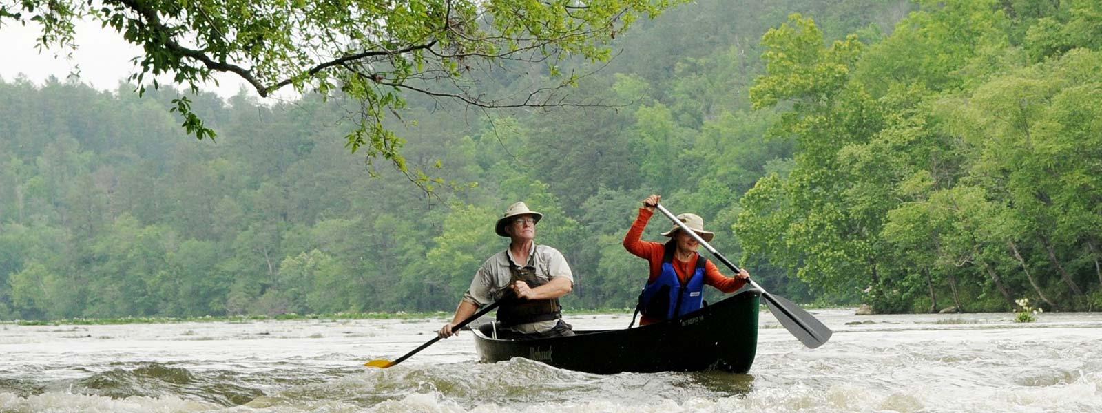 I-Can-Canoe-copy-1600×600
