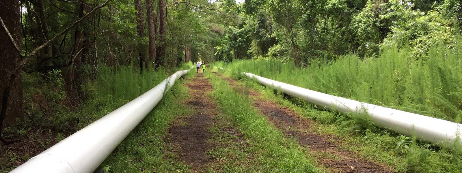 SWWC-Pipeline-Kiawah-1600×600